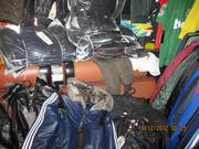 Ảnh số 32: xưởng buôn áo khoác nam hongkong&quang châu THIÊN LONG 50 HÀNG GÀ - Giá: 350.000