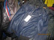 Ảnh số 33: xưởng buôn áo khoác nam hongkong&quang châu THIÊN LONG 50 HÀNG GÀ - Giá: 350.000