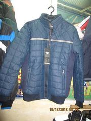 Ảnh số 35: xưởng buôn áo khoác nam hongkong&quang châu THIÊN LONG 50 HÀNG GÀ - Giá: 350.000