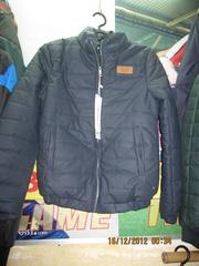 Ảnh số 37: xưởng buôn áo khoác nam hongkong&quang châu THIÊN LONG 50 HÀNG GÀ - Giá: 350.000