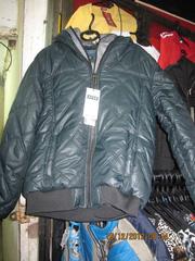 Ảnh số 39: xưởng buôn áo khoác nam hongkong&quang châu THIÊN LONG 50 HÀNG GÀ - Giá: 350.000