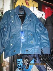 Ảnh số 40: xưởng buôn áo khoác nam hongkong&quang châu THIÊN LONG 50 HÀNG GÀ - Giá: 350.000