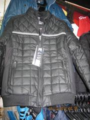 Ảnh số 41: xưởng buôn áo khoác nam hongkong&quang châu THIÊN LONG 50 HÀNG GÀ - Giá: 350.000