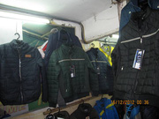 Ảnh số 43: xưởng buôn áo khoác nam hongkong&quang châu THIÊN LONG 50 HÀNG GÀ - Giá: 350.000