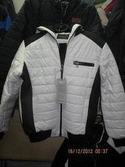 Ảnh số 44: xưởng buôn áo khoác nam hongkong&quang châu THIÊN LONG 50 HÀNG GÀ - Giá: 350.000