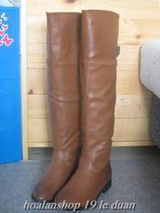 Chuyên bán buôn bán lẻ giầy cao gót, sandal,giày bup bê,giầy bệt tại hà nội