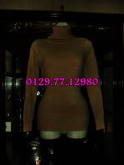 Ảnh số 25: ACL11 (Order) - Giá: 150.000