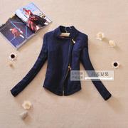 Hàng có sẵn:áo dạ dáng dai, áo dạ ngắn, áo khoác kaki, vest kiểu dáng Hàn Quốc, áo len, áo sơ mi dài tay mới về 19 12