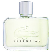 Ảnh số 21: Lacoste Essential - Giá: 220.000
