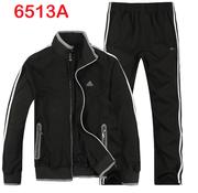 Ảnh số 9: áo khoác nỉ - Giá: 530.000