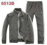 Ảnh số 10: áo khoác nỉ - Giá: 530.000