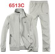 Ảnh số 11: áo khoác nỉ - Giá: 530.000