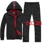 Ảnh số 13: áo khoác nỉ - Giá: 530.000