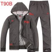 Ảnh số 16: áo khoác nỉ - Giá: 530.000