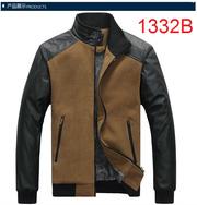 Ảnh số 18: áo khoác - Giá: 540.000