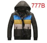 Ảnh số 27: áo khoác có mũ - Giá: 630.000