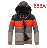 Ảnh số 29: áo khoác có mũ - Giá: 630.000