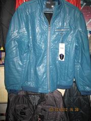 Ảnh số 69: Áo khoác nam phao body hongkong, bán sỉ thiên long 50 hàng gà - Giá: 350.000
