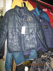 Ảnh số 67: Áo khoác nam phao body hongkong, bán sỉ thiên long 50 hàng gà - Giá: 350.000