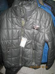 Ảnh số 64: Áo khoác nam phao body hongkong, bán sỉ thiên long 50 hàng gà - Giá: 350.000