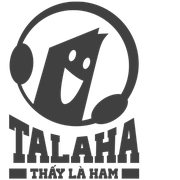 Ảnh số 2: Logo - Giá: 300.000