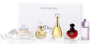 Ảnh số 3: Dior - Giá: 1.314.000