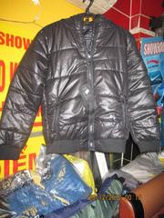 Ảnh số 55: Áo khoác nam phao body hongkong, bán sỉ thiên long 50 hàng gà - Giá: 350.000