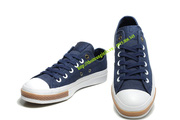 nh s 16: CONVERSE CLOT Navy2012 - Gi: 480.000