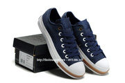 nh s 52: CONVERSE CLOT Navy 2012 - Gi: 480.000