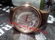 Ảnh số 27: hermes watch repika ( Mã H01) - Giá: 980.000