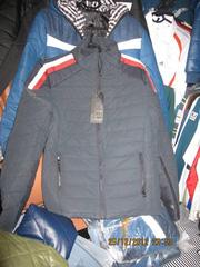 Ảnh số 47: Áo khoác nam phao body hongkong, bán sỉ thiên long 50 hàng gà - Giá: 350.000
