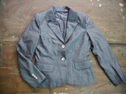 Ảnh số 18: Áo vest các màu - Giá 100k - Giá: 100.000