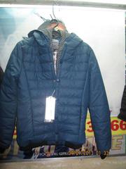 Ảnh số 41: Áo khoác nam phao body hongkong, bán sỉ thiên long 50 hàng gà - Giá: 350.000