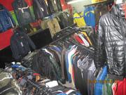 Ảnh số 31: Áo khoác nam phao body hongkong,bán sỉ thiên long 50 hàng gà - Giá: 350.000