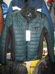 Ảnh số 20: Áo khoác nam phao body hongkong,bán sỉ thiên long 50 hàng gà - Giá: 350.000