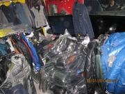 Ảnh số 9: Áo khoác nam phao body hongkong, bán sỉ thiên long 50 hàng gà - Giá: 350.000