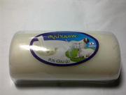 Ảnh số 2: xà bông sữa dê - Giá: 50.000