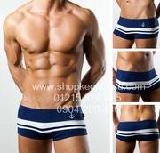 Bộ sưu tập quần lót super hot super sexy chỉ có ở shop.keocaosu - 12