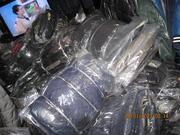 Ảnh số 8: Áo khoác nam phao body hongkong, bán sỉ thiên long 50 hàng gà - Giá: 350.000
