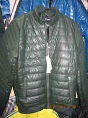 Ảnh số 6: Áo khoác nam phao body hongkong, bán sỉ thiên long 50 hàng gà - Giá: 350.000