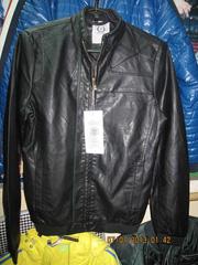 Ảnh số 4: Áo khoác nam phao body hongkong, bán sỉ thiên long 50 hàng gà - Giá: 350.000
