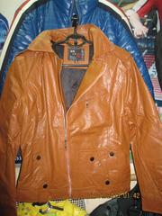 Ảnh số 3: Áo khoác nam phao body hongkong,bán sỉ thiên long 50 hàng gà - Giá: 350.000