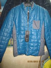 Ảnh số 2: Áo khoác nam phao body hongkong, bán sỉ thiên long 50 hàng gà - Giá: 350.000