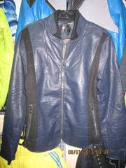 Ảnh số 98: Áo khoác nam phao body hongkong,bán sỉ thiên long 50 hàng gà - Giá: 350.000
