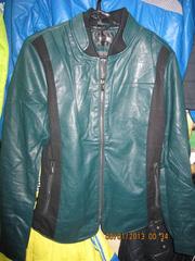 Ảnh số 99: Áo khoác nam phao body hongkong,bán sỉ thiên long 50 hàng gà - Giá: 350.000