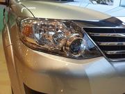 Ảnh số 10: Toyota Fortuner 2013 - Giá: 846.000.000