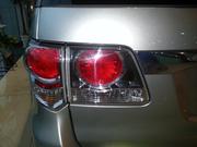 Ảnh số 14: Toyota Fortuner 2013 - Giá: 846.000.000