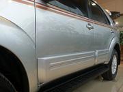 Ảnh số 15: Toyota Fortuner 2013 - Giá: 846.000.000