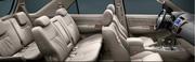 Ảnh số 16: Toyota Fortuner 2013 - Giá: 846.000.000
