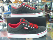 nh s 23: Vans 03 - Gi: 350.000